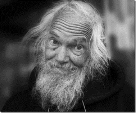 impressive-black-and-white-portraits-of-old-people04_thumb