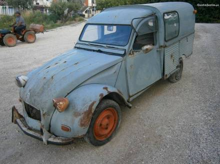 citron-2cv-carrinha-ak-julho80-venda-ligeiros-20150509141109